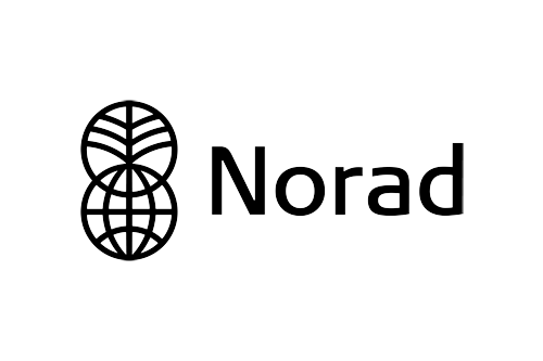Norad - Norwegian Agency for Development and Cooperation